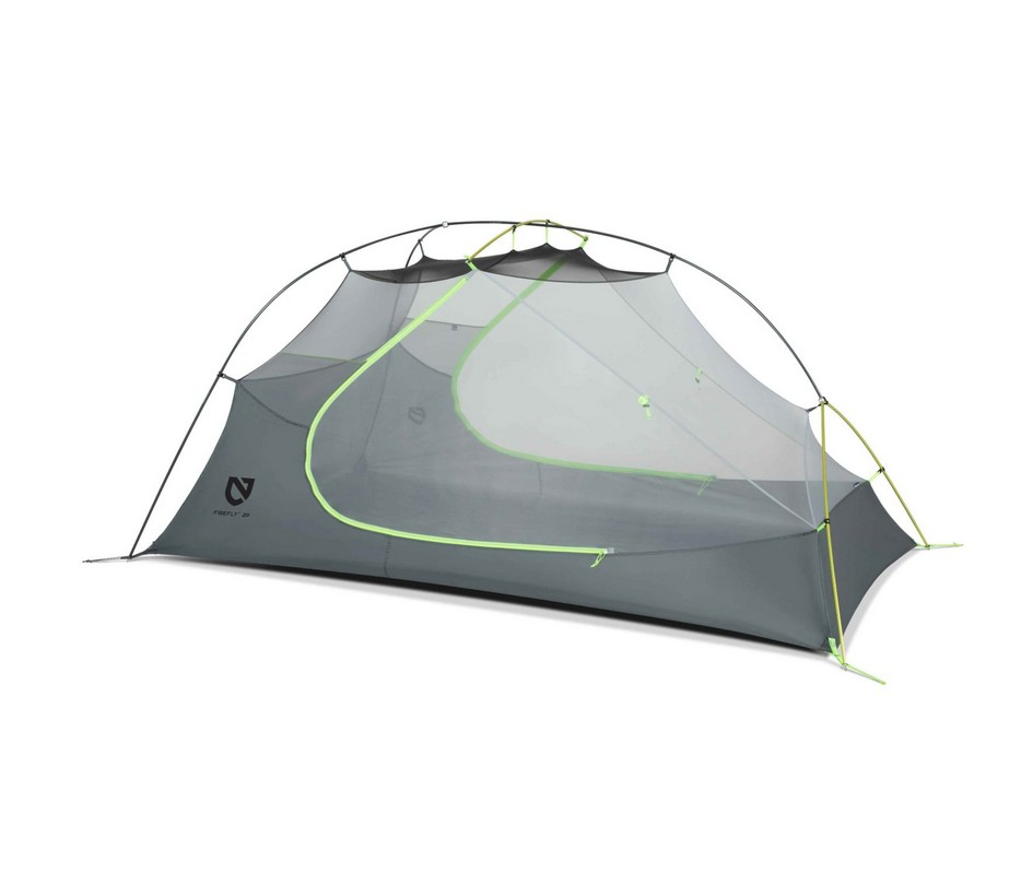 Палатка Nemo Firefly 2020