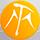 Trekkingmania Logo